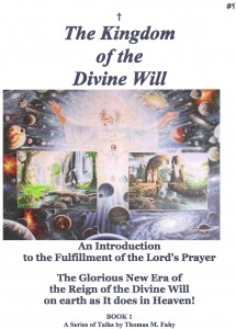 the-kingdom-of-the-divine-will-booklet