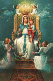 virgin-mary-and-the-kingdom-of-the-divine-will